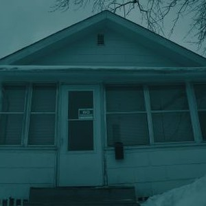 Demon House (2018) - Rotten Tomatoes