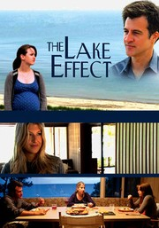 The Lake Effect