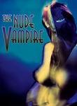 The Nude Vampire (Vampire nue, La)