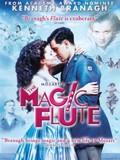 The Magic Flute