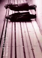 Twentieth Century Blues - Songs of Noel Coward