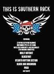 This Is Southern Rock