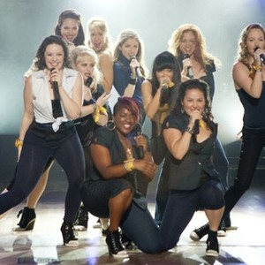 Pitch Perfect (2012) - Rotten Tomatoes