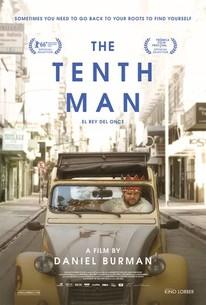 The Tenth Man (El rey del Once)