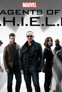 Download agents of shield season 5 episode 1 | Watch Agents