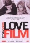 Love Film