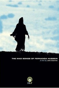 The Mad Songs of Fernanda Hussein