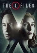 The X-Files: Season 10