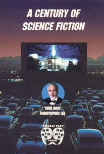 Century of Science Fiction