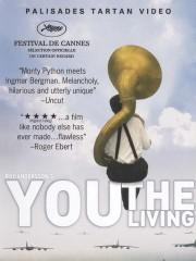 Du Levande (You, The Living)