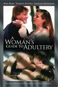 A Woman's Guide to Adultery
