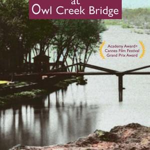 an occurrence at owl creek bridge short film