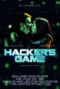 hacker 2016 full movie download 480p