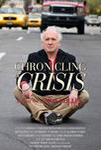 Chronicling a Crisis