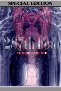 287th Hour