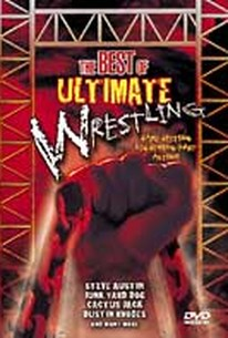 Best of Ultimate Wrestling