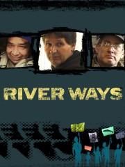 River Ways