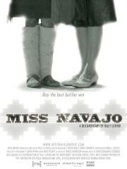 Miss Navajo
