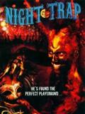 Night Trap (Mardi Gras for the Devil)