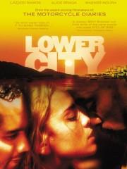 Lower City (Cidade Baixa)