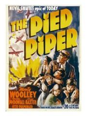 The Pied Piper
