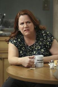 Crazy Ex-Girlfriend Season 2 Episode 13 Review: Can Josh