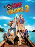 Funf Freunde 3