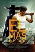 El M�s Buscado