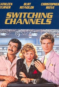 Switching Channels