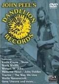 John Peel - John Peel's Dandelion