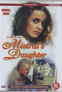 Mistral's Daughters