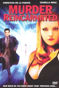 Murder Reincarnated