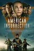 American Insurrection (The Volunteers)