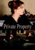 Private Property (Nue propriete)