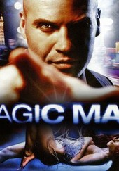 Magic Man
