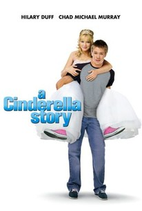 A Cinderella Story 2004 Rotten Tomatoes