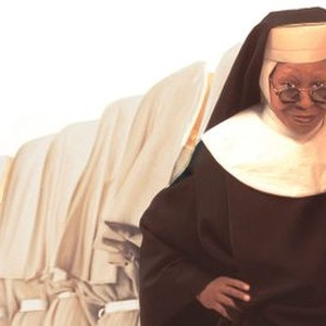 sister act 1 torrent
