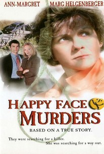 The Happy Face Murders