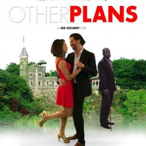 dating best romantic comedies 2015 rotten tomatoes