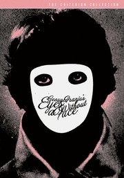 Eyes Without a Face (1962)