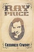 Ray Price - Cherokee Cowboy Live
