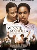 Winnie (Winnie Mandela)