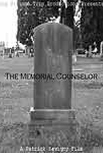 The Memorial Counselor