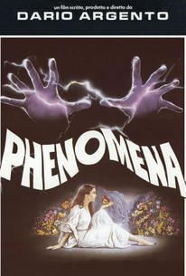 Phenomena (Creepers)