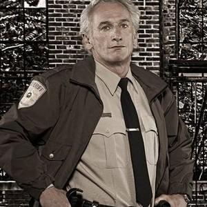 Matt Craven as Fred Langston