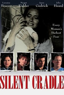 Silent Cradle