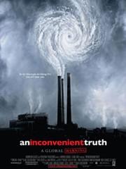 An Inconvenient Truth (2006)