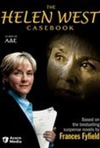 The Helen West Casebook