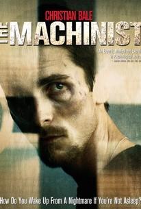 The Mechanist