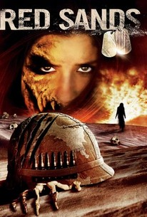Red Sands (2009)